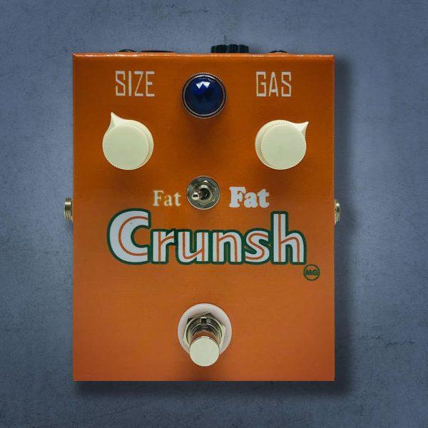 MG-CRUNSH-