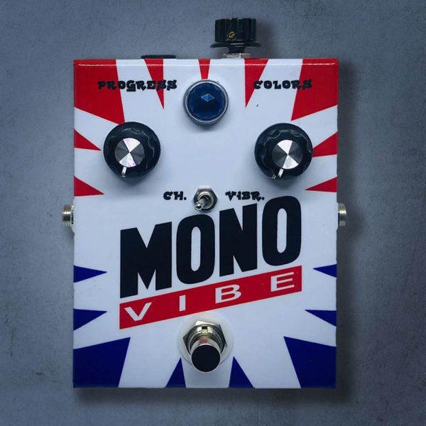 MG-MONO