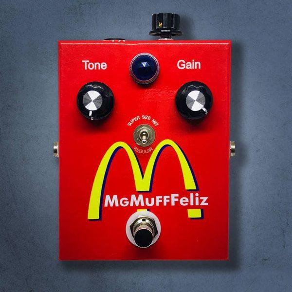 MG-MUFFFELIZ