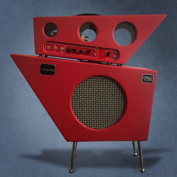 lunatique-amp