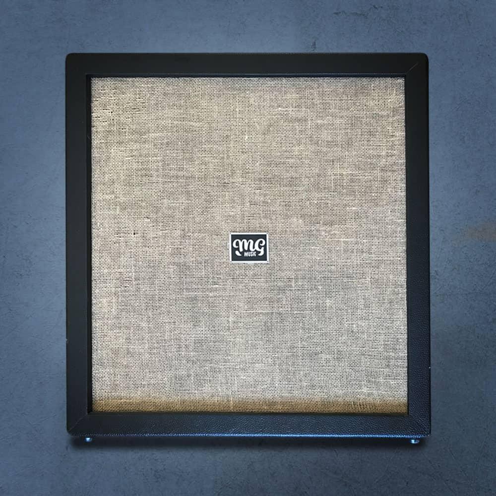 caixa-4×12