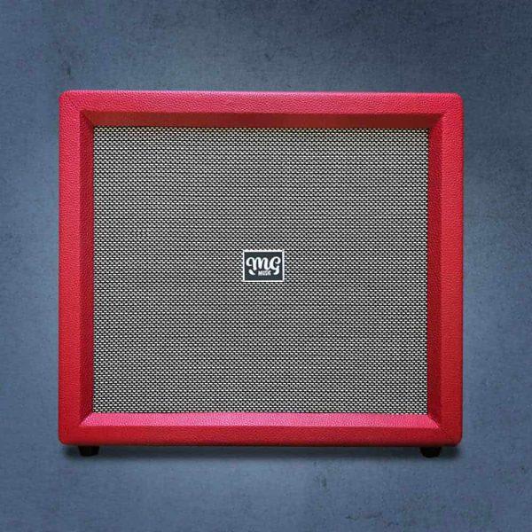 caixa-vermelha