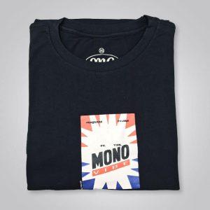 Monovibe T-shirt
