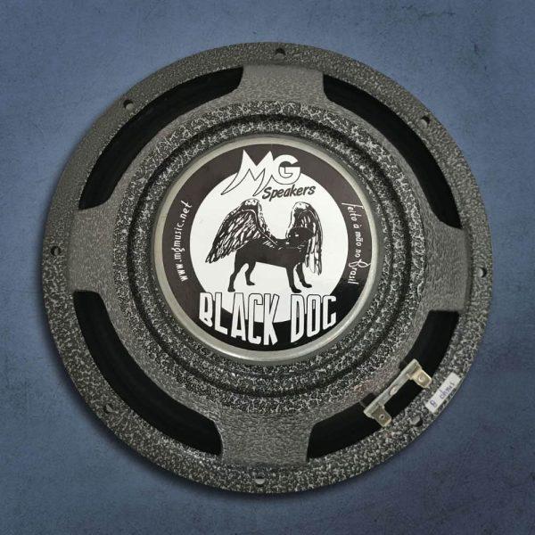 speaker-black-dog-10